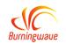 Burningwave